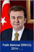 Belediye_Baskanlari_101