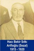 Belediye_Baskanlari_33