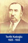 Belediye_Baskanlari_37