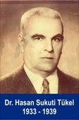 Belediye_Baskanlari_39