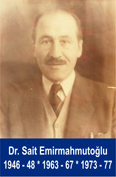 Belediye_Baskanlari_53