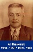 Belediye_Baskanlari_57