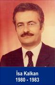 Belediye_Baskanlari_79