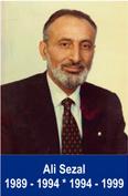 Belediye_Baskanlari_95