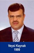 Belediye_Baskanlari_97