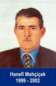 Belediye_Baskanlari_99