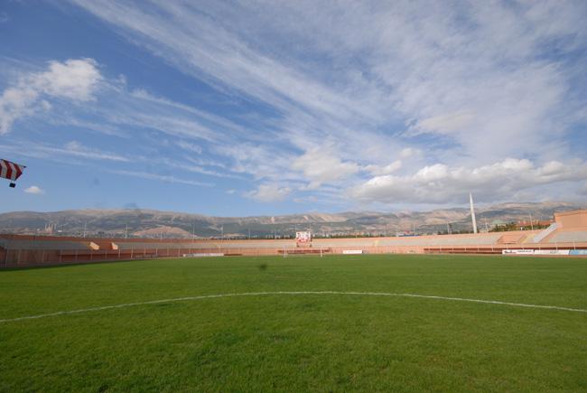 futbol_1