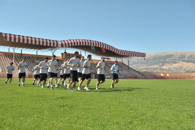 futbol_2