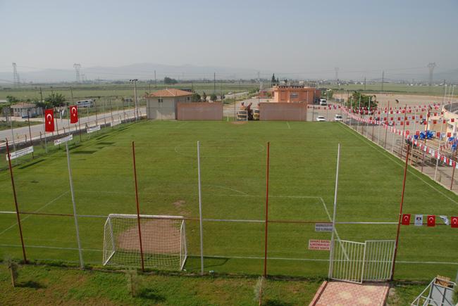 futbol_6
