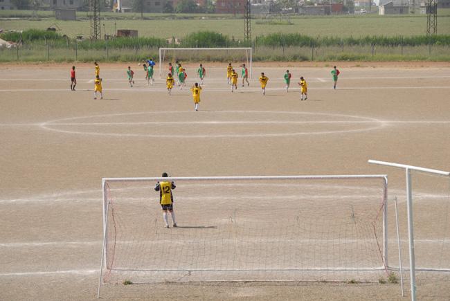 futbol_7