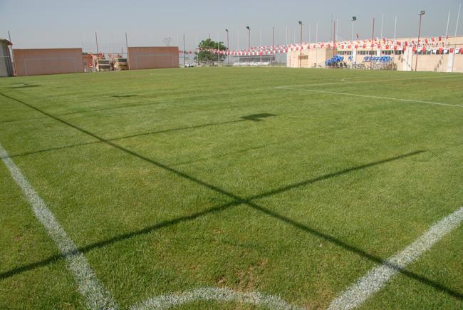 futbol_8