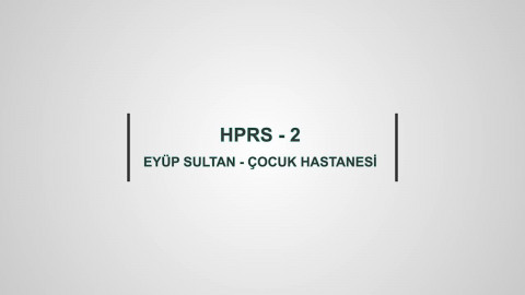HPRS 02
