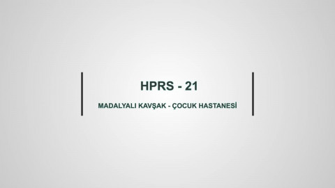HPRS 21