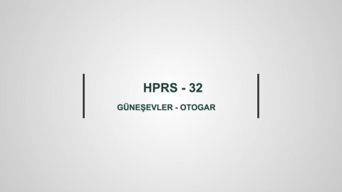 HPRS 32