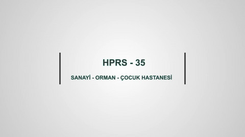 HPRS 35